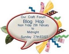 blog hoppy button1