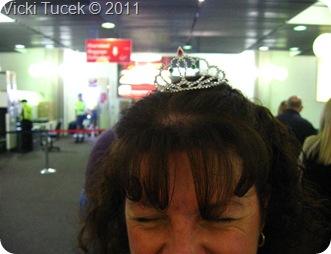 1 - Princess Dawn