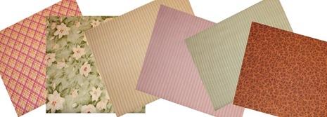 fabrics_b
