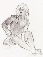 sculpture-03-sml