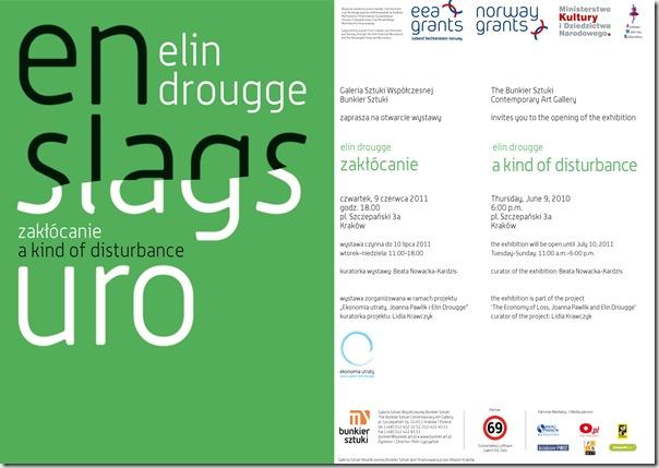 elin_drougge_zaproszenie