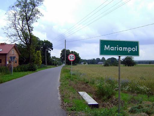 Mariampol