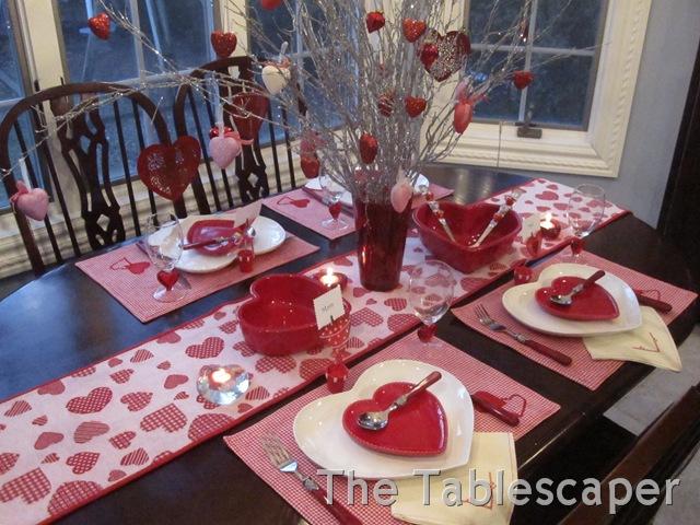 Valentine 025