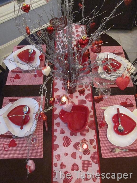 Valentine 046