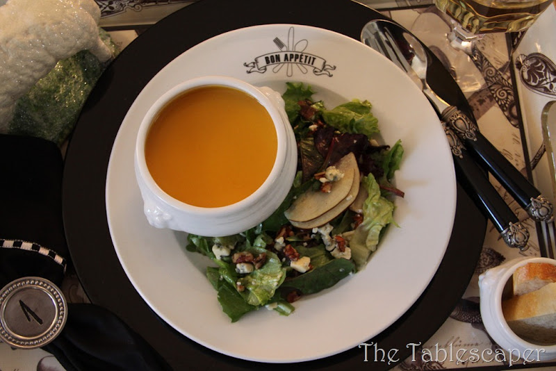 soup and salad tray 023