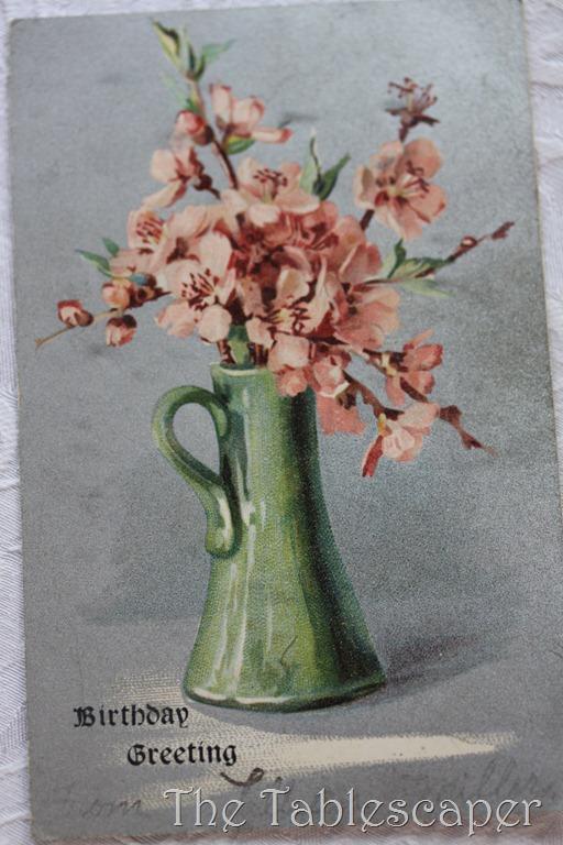 May 189