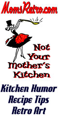 momsretro cooking logo
