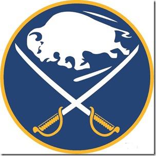Buffalo-Sabres1