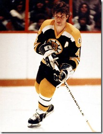Bobby-Orr-Bruins-Photo-FW