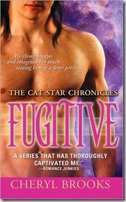 FugitiveCover22