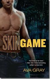 skin-game