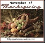 small_November_of_Thanksgiving_at_Rebecca-Writes