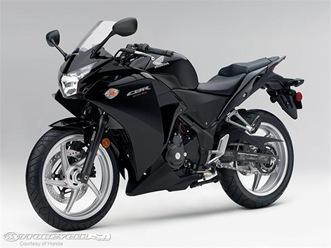 2011-Honda-CBR250R-ABS1.jpg cbr 250 2011 harga photo images picture