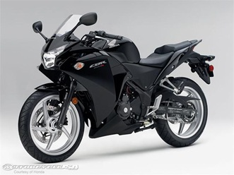 2011-Honda-CBR250R-ABS1.jpg cbr 250 2011 harga photo images picture