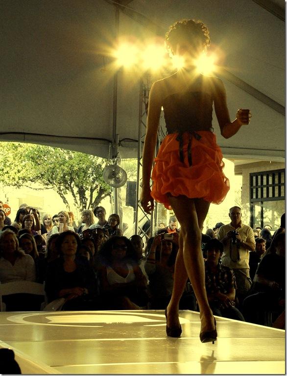 fashion_show_039