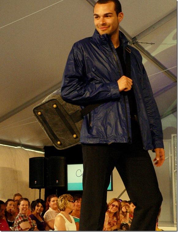 fashion_show_064
