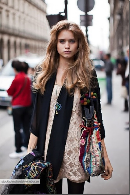 abbey-lee-kershaw-street-style-23