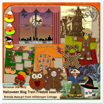 halloween-freebie-folder