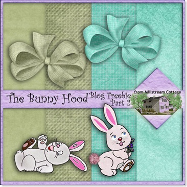 brendamascari_the_bunny_hood_part2_preview