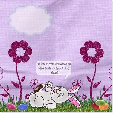 bunny-scene