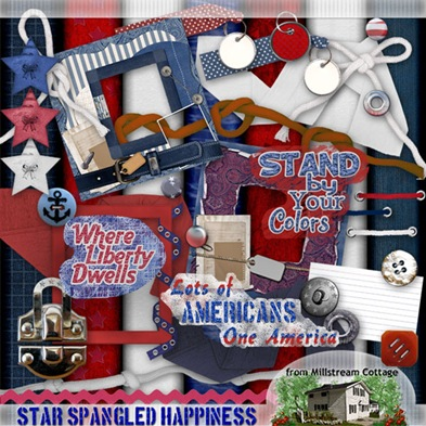 star_spangled_happiness_pre