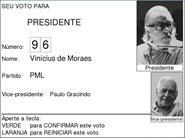 PresA(1)