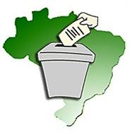 urna brasil
