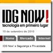 IDG Now