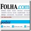 Folha OnLine