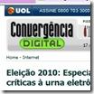 Convergência Digital