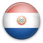 Paraguay5