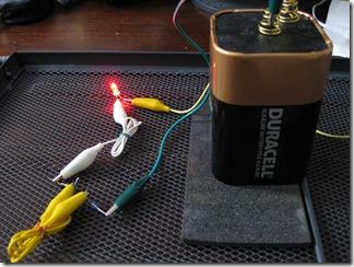 misc   LEDs 165