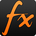 Download Forex Calendar, Market & News APK for Laptop