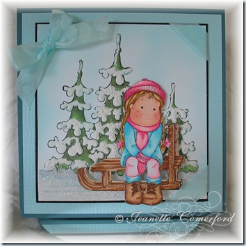 Magnolias Christmas 2009 - Page 063