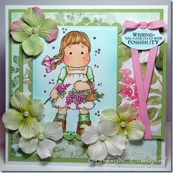 Magnolias - Page 052