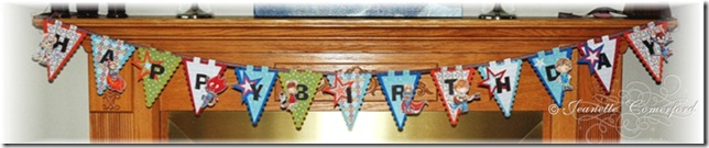 Birthday banner 2011 - Page 074