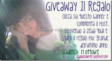 banner secondo giveaway zelda[11]