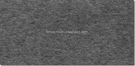 grigio topo