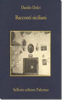 racconti-siciliani-2008
