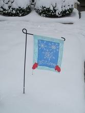 Snow 2009 066