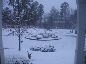 Snow 2009 021