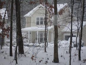 Snow 2009 034