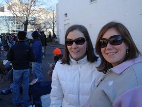 February 2009 045