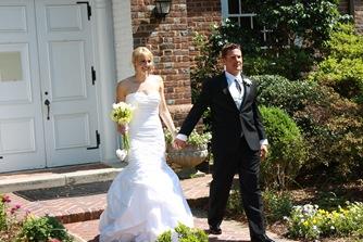 Steph's Wedding 251