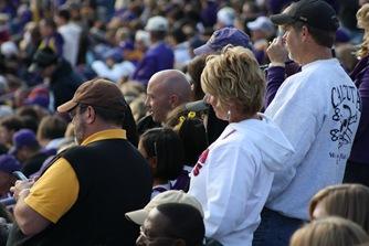 October 2009 154