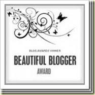 Beautiful_Blogger_Award_thumb1