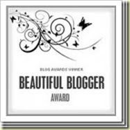 Beautiful_Blogger_Award_thumb1
