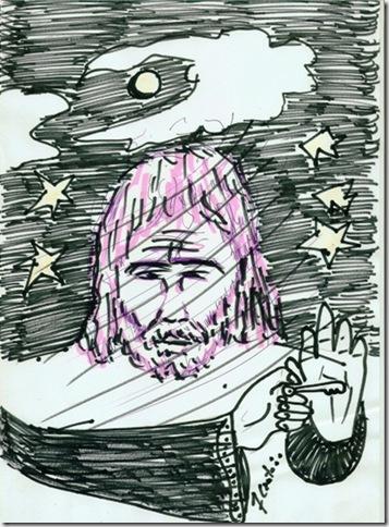 desenho fernando_velho_latas