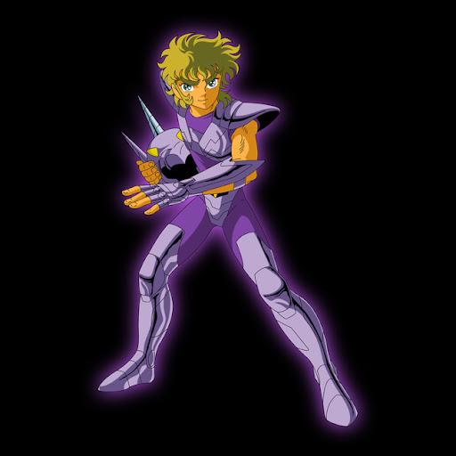My armadura Jabuqz1
