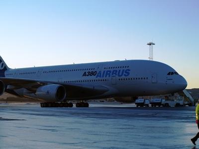 A380-09